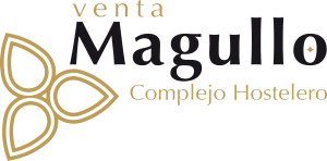 LogoVentaMagullo
