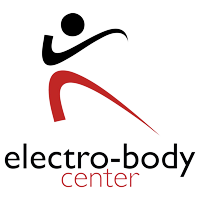 Electro Body Center Segovia