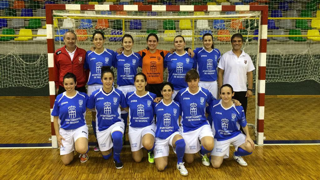 Foto-Oficial-Unami-Futbol-Sala-Grande