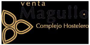 Venta Magullo