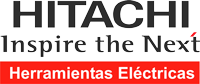 Logo-Hitachi