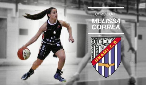 bienvenida_melissa_correa_2
